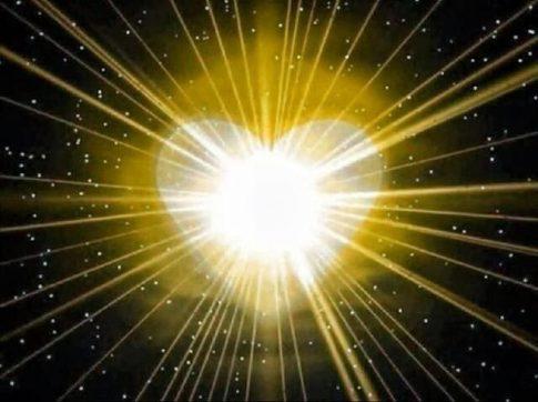 La fuente del amor está en nuestro interior.