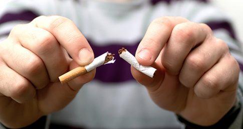 Hipnosis Tabaco y otras adicciones