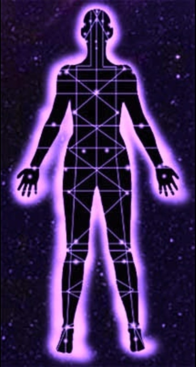 Mercè Farnós terapias hipnosis PNL energéticas en Barcelona